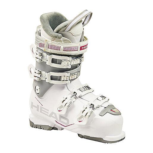 Head Cross Intersport chaussures Chaussure Intersport Ski Pointes n0ym8ONwPv