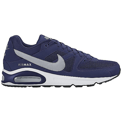 Chaussures Mode Homme Air Max Command  6299930 NIKE