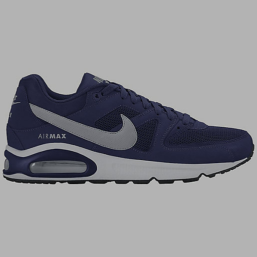 Chaussures Mode Homme  Air Max Command  NIKE