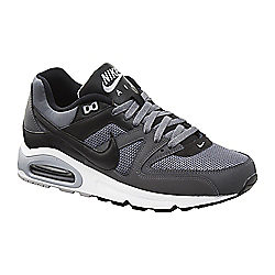 buy popular 57e6f 866b6 ... real chaussures mode homme air max command nike intersport 43df3 e3e00