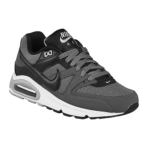 buy online 61cdf 32079 ... new zealand chaussures mode homme air max command 6299930 nike 1cefd  3c5be