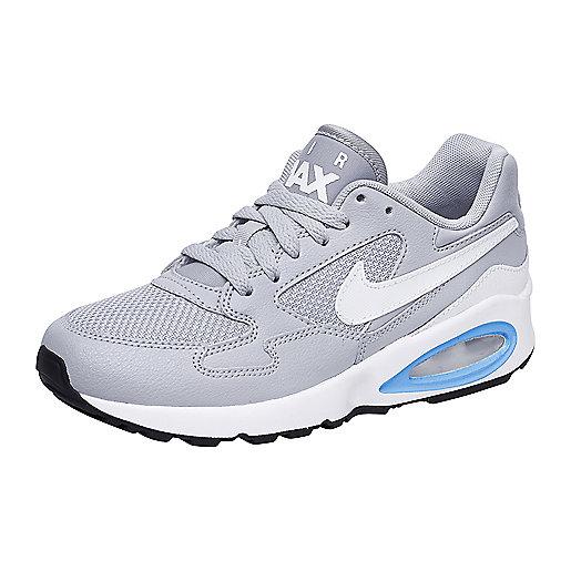 nike air max intersport,chaussures nike air max invigor kaki