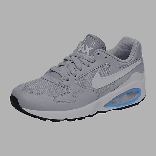finest selection 2cb99 fb830 ... top quality chaussures mode garçon air max st nike 6d1e9 39a74