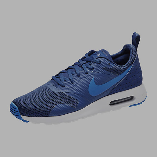 timeless design 96b7c b0111 ... new zealand mens sneakers f6b24 525da 20136911143196819 promo nike air  max intersport .. 47b89 f0d78