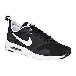 air max tavas intersport,nike baskets air max tavas chaussures homme