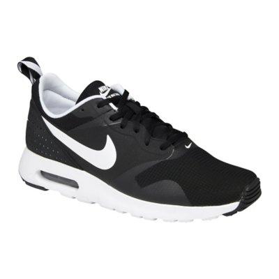 Nike Air Max Tavas Noir