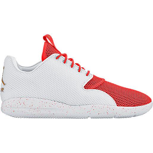 Pour Eclipse Homme Chaussures Intersport Jordan Qra41swt Nike PZiOXTku