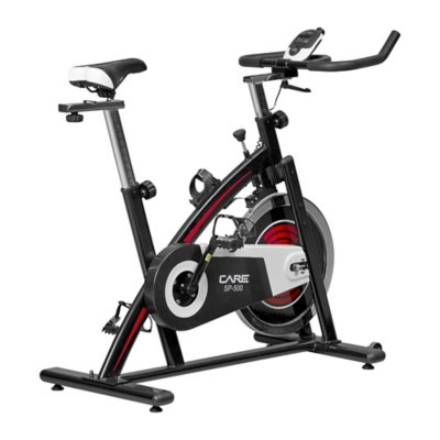noir spinning bike care. Black Bedroom Furniture Sets. Home Design Ideas
