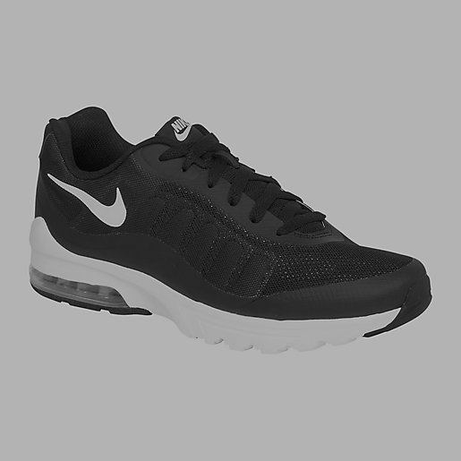 good nike air max invigor intersport d6f16 4d173