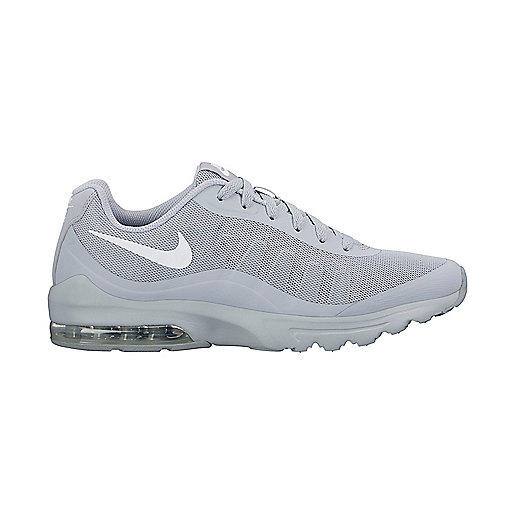 air max invigor fille