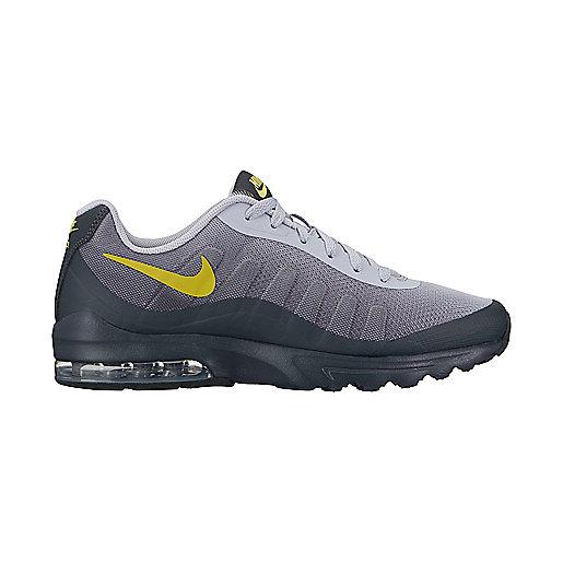 Chaussures homme Air Max Invigor Print 749688 NIKE