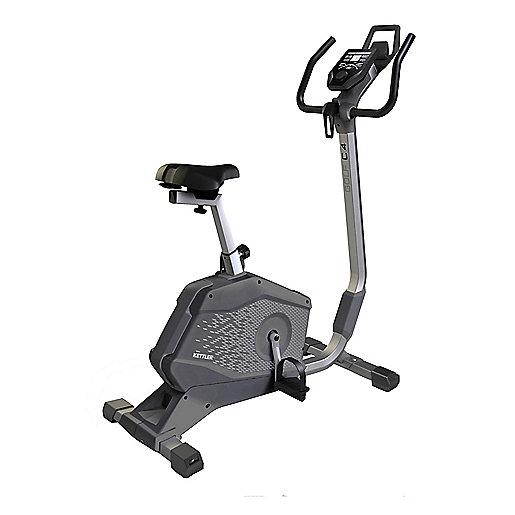 appareils cardiotraining training intersport intersport. Black Bedroom Furniture Sets. Home Design Ideas