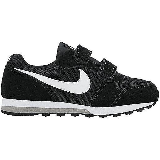 ee060d4cc0466 Chaussures Enfant MD Runner 2 NIKE   INTERSPORT