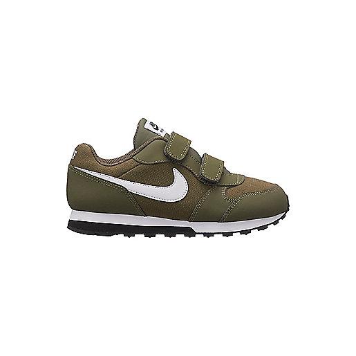 Chaussures Intersport Enfant 2 Nike Runner Md RUBRvqw4T