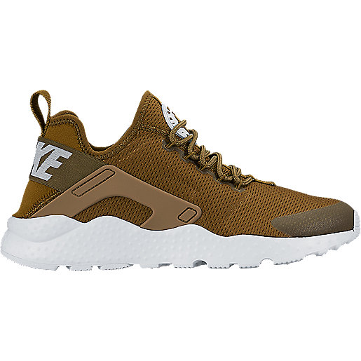 timberland homme intersport