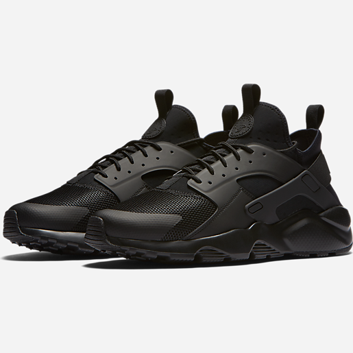 sells retail prices exclusive deals Chaussures pour homme Air Huarache Run Ultra NIKE