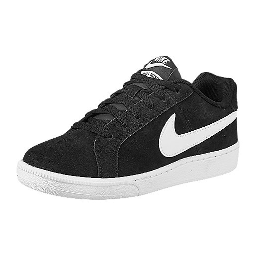 Chaussures Nike Court Royale Suede lSFKg