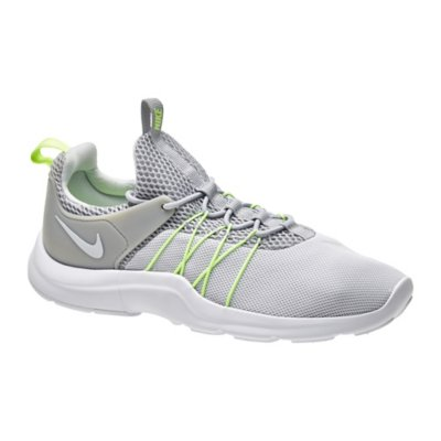 brand new 44685 ce026 chaussures nike pas cher intersport