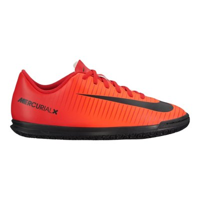 official photos 32c16 530f3 chaussure de foot salle intersport,chaussure de foot carbone,chaussures de  foot decathlon prix