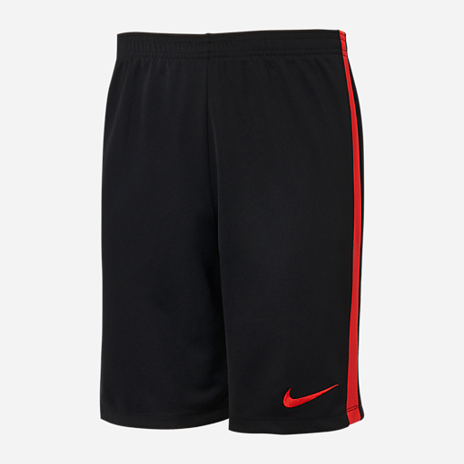 Football Dry Intersport Homme Academy Short Nike fR1B4wx1q
