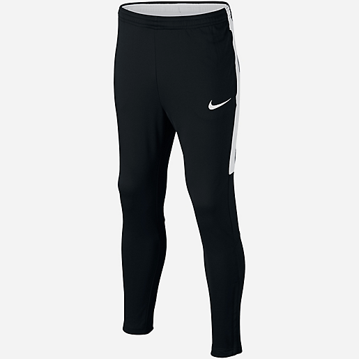 pantalon football enfant dry academy nike intersport. Black Bedroom Furniture Sets. Home Design Ideas