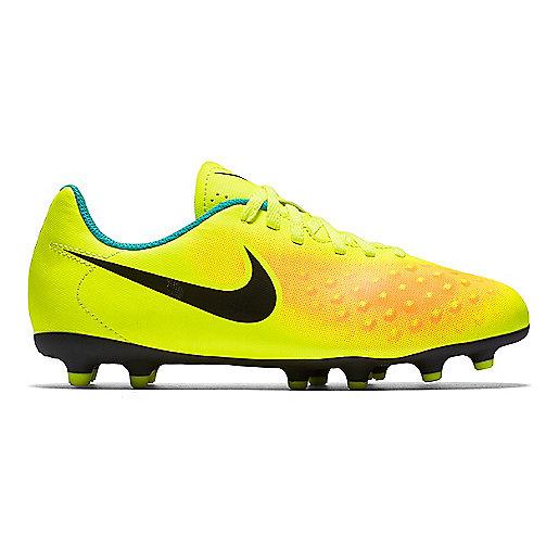 Pbvcq Intersport Fg Garçon Football Ii Chaussures Nike Ola Magista wB4q8nTTHA