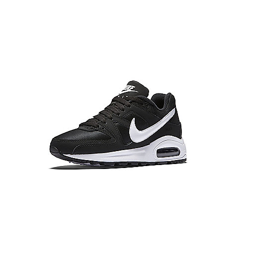 basket nike enfant air max