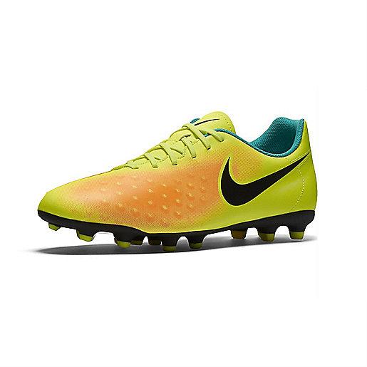 Homme Fg Intersport Football Xuvuyf6q Magista Ii Nike Ola Chaussures d0xPXnq6