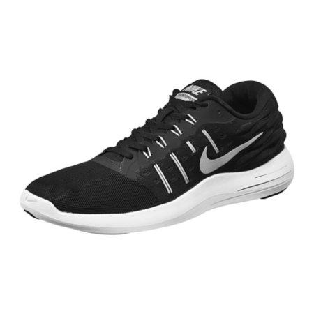 chaussure nike intersport,air max 90 blanc rouge noir