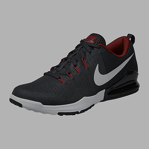 size 40 8da56 b6f8b Chaussures De Training Homme Zoom Train Action NIKE NIKE NIKE INTERSPORT  3738ed