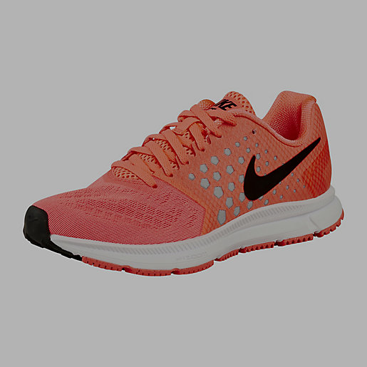 Nike Nike Running Running Intersport Nike Running Intersport Homme Homme uT5l13FcKJ