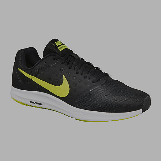 chaussures running homme downshifter 7 nike intersport. Black Bedroom Furniture Sets. Home Design Ideas