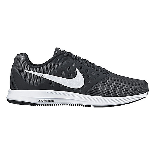Downshifter 7 NOIR 852459  NIKE
