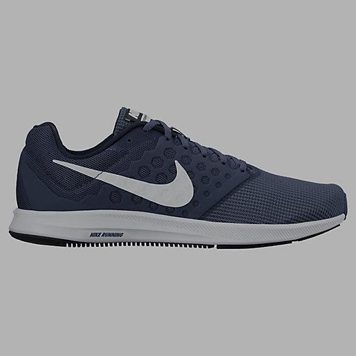 Nike Chaussures Downshifter 7 Nike 39 EU Shoe Biz Fumnaya High