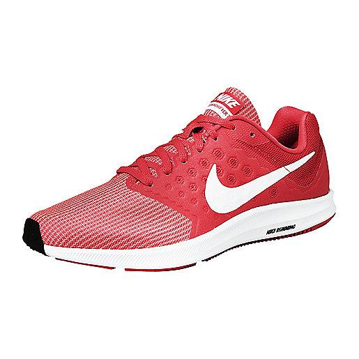 7 4x7q6x Downshifter Running Femme Nike Intersport Chaussures QrCxedBoW
