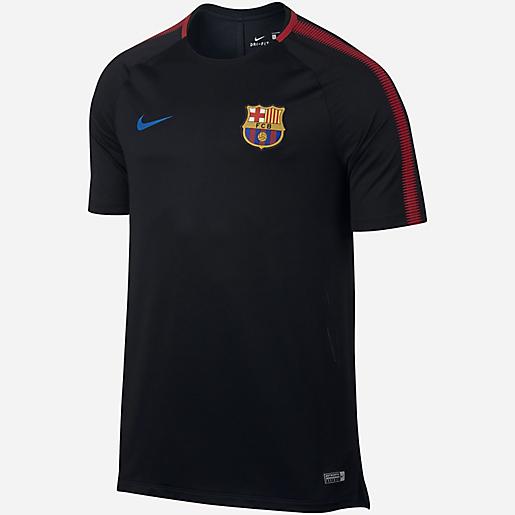 vetement FC Barcelona prix