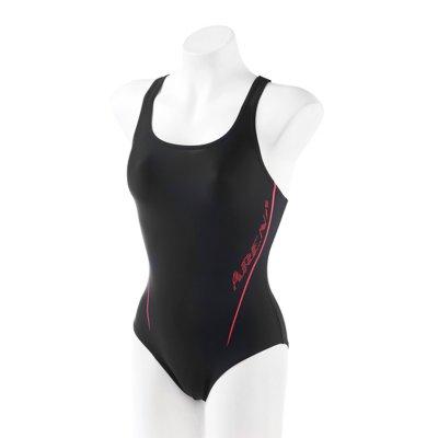 maillot de bain piscine femme intersport. Black Bedroom Furniture Sets. Home Design Ideas