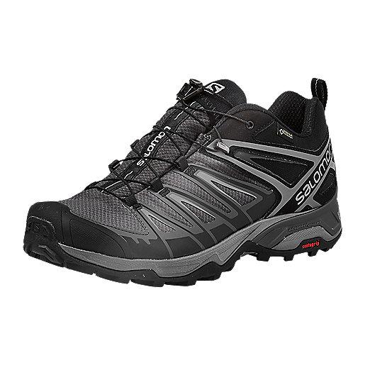 Salomon Chaussures de randonnée X Ultra 3 GTX