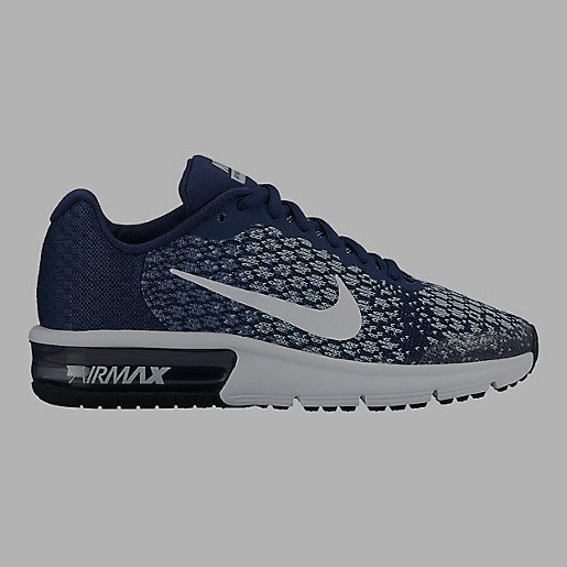 new arrivals air max one intersport 5e748 055ac