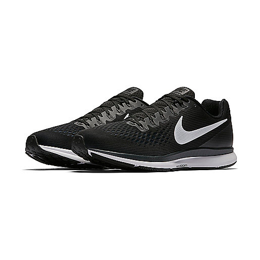Chaussures de running homme Air Zoom Pegasus 34 multicolore 880555  NIKE