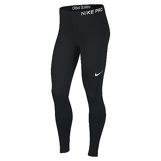 Legging Femme Np Tight Nike NIKE INTERSPORT