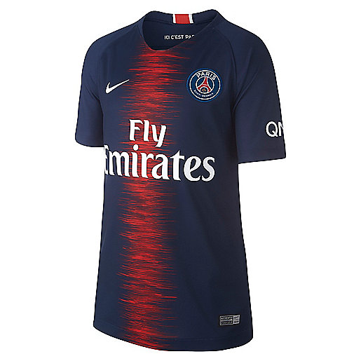 ensemble de foot psg de foot