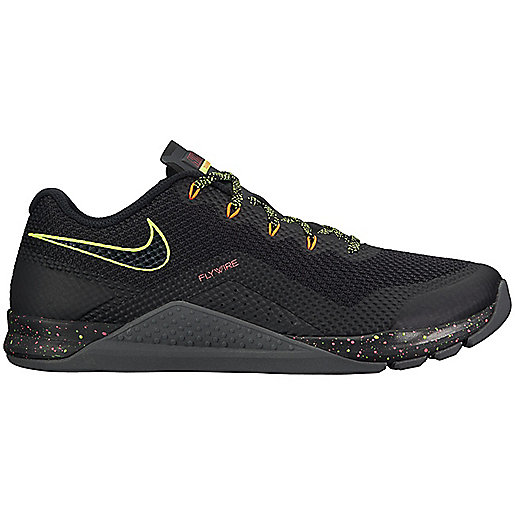 chaussures training homme metcon repper dsx nike nike intersport. Black Bedroom Furniture Sets. Home Design Ideas