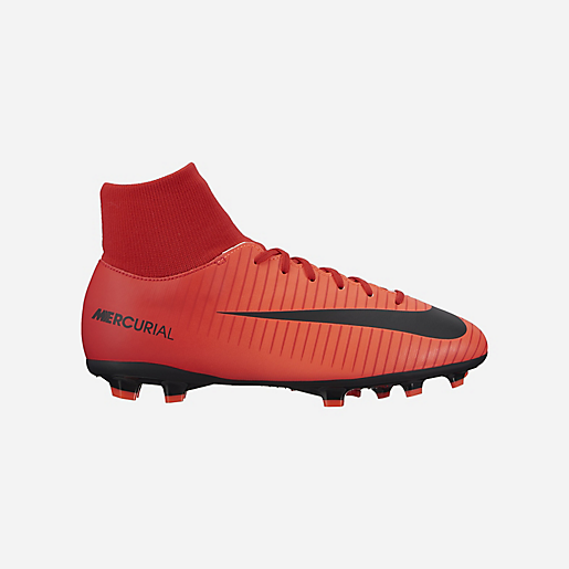 Fg Mercurial Football Ppwhfqy Df Vi Chaussures Victory Intersport Nike 1A6zxU