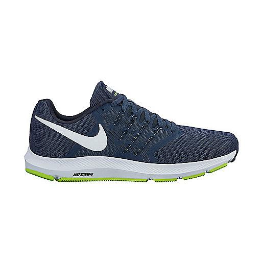 Running Intersport De Swift Nike Chaussures Run Homme A7q55w