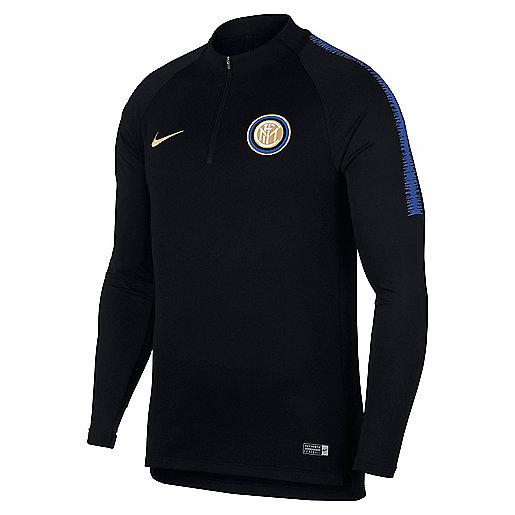 tenue de foot Inter Milan Entraînement