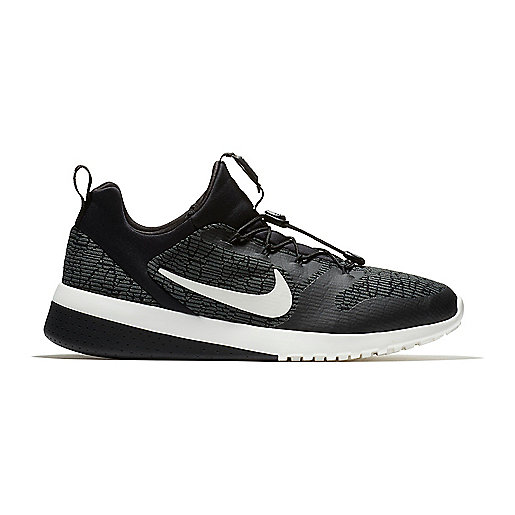 Nike Chaussures Wmns Ck Racer 916792 Nike soldes