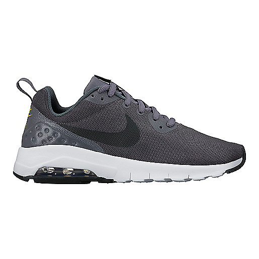 chaussures nike air max intersport