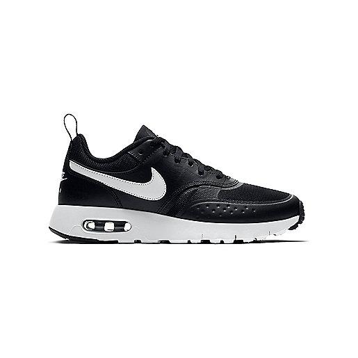 Chaussures enfant Air Max Vision (Gs) 917857 NIKE