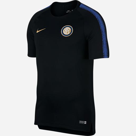 tenue de foot Inter Milan Homme